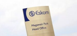 R100 - that's how much Soweto residents want to pay Eskom for electricity each month