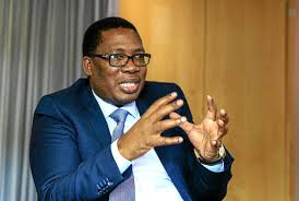 Gauteng is in chaos following controversial Lesufi's plans to place white children in black neighborhoods