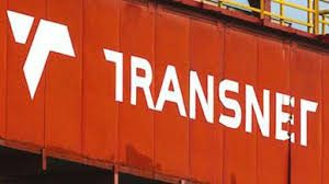 Only 11 shortlisted candidates applied for Transnet CEO post