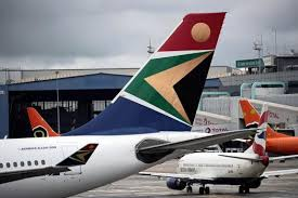 Warning! SAA Strike will intensify - Talks between National carrier and striking unions collapse