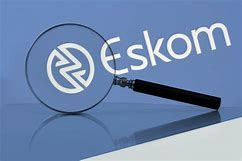 27 top black executives were asked to be Eskom CEO – They all said no