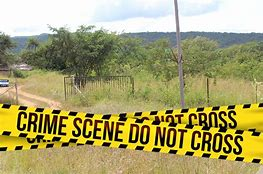 Ruthless farm attacks have no end in SA– Victim brutally assaulted, paralyzed by gunshot, Bapsfontein