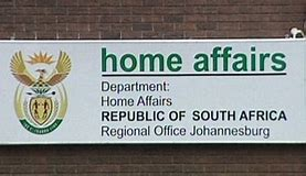 The Department of Home Affairs faces about R2 billion in claims due to their inability to meet expected services as well as incompetence to maintain law and order in its immigration department