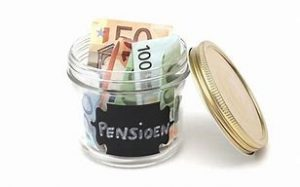 Unclaimed pensions amount to R51 billion - wonder if the money hungry ANC regime will lay a claim on it?