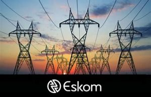 "Black advantage at the expense of the entire country and its residents does not work - ""Bring white engineers back to save Eskom from ruin"" asks NUMSA union"