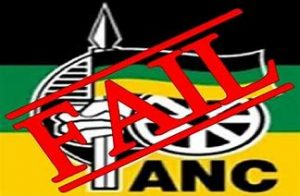 ANC now wants to 'nationalise' all sporting bodies in SA