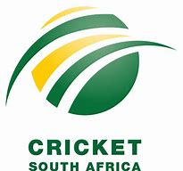 The state of capture in SA cricket - Why is it that as soon as black Africans are in charge, the place gets captured. In other words a dictatorship is set up where looting follows? Is this all they know?