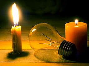 #Rollingblackouts - To prevent further damages Eskom announce Phase 2 load shedding for Friday