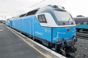 ANC controlled entity, Prasa placed under administration - SAL, PRASA and who is next?