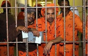 More than 14,000 convicts will be free as birds after Ramaphosa approved amnesty and pardon