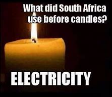 Bankrupt Eskom holds ANC regime hostage with ongoing #RollingBlackOuts