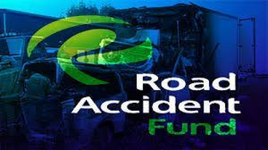 Cash-strapped Road Accident Fund struggles to pay billions in outstanding debt – This is just another SOE that is collapsing under ANC-regime's rule