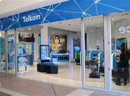 "3000 Telkom employees face unemployment after telecommunications company decides to lay off a third of its workforce In a letter sent to unions on Wednesday, the telecommunications company says the decline in voice calls and landline data (ADSL), as well as ""operational inefficiencies"" are the main reasons why so many employees have become redundant. The first of two rounds of retrenchments is at OpenServe, as well as information technology and consumer services. It is envisaged that these employees will leave Telkom's service by the end of April this year. OpenServe is Telkom's division that provides wholesale services. It's also its largest division, with 7,899 employees. Telkom says OpenServe's operating structure is set up to support fixed-line services, as well as a large part of its consumer division. The second round of retrenchments is at Telkom's corporate division, where 310 people work. It is anticipated that this round will be completed by August. The letter notifies unions of the restructuring in terms of sec. 189 and Art. 189A of the Labor Relations Act. The trade unions of which Telkom workers are members are Solidarity, the Communication Workers Union (CWU), the South African Communications Union (Sacu) and the Information Communication Technology Union (Ictu). The first retrenchment negotiations or other options will take place on 22 January. Telkom says more and more people are moving to mobile data and fiber, areas in which it is a much smaller role player. Telkom also blamed fierce competition for cheap data, including the #DataMustFall movement, and regulator issues, such as price controls and the delay in selling broadband spectrum, for the retrenchments. He also blames the weak macroeconomics. Johan Botha, Solidarity's deputy general secretary and spokesperson for communications, says although there have long been rumors of retrenchments, the announcement caught them off guard. The size of the retrenchments is also extremely high"