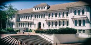 Stellenbosch University is being accused as a racist institution after previously disadvantaged groups are flaunting allegations left and right