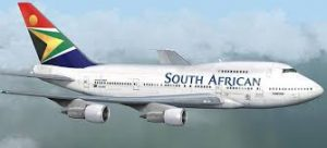 SAA's wings cut - bankrupt SBE can only pay salaries in January
