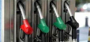 Petrol price warning as oil hits $70 - Rising tensions between the U.S and causing considerable turbulence in oil markets