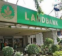 State-owned Landbank become the first ANC SOE to be downgraded to junk