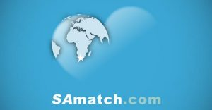 SA Match Dating Service