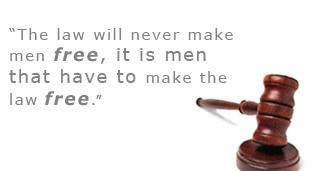 free law